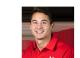 https://a.espncdn.com/i/headshots/mens-college-basketball/players/full/4277953.png