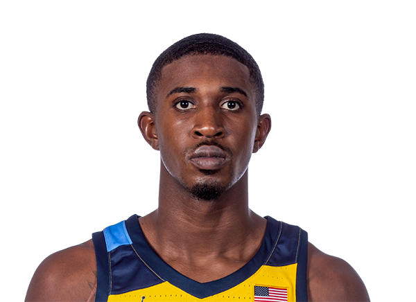 https://a.espncdn.com/i/headshots/mens-college-basketball/players/full/4277954.png