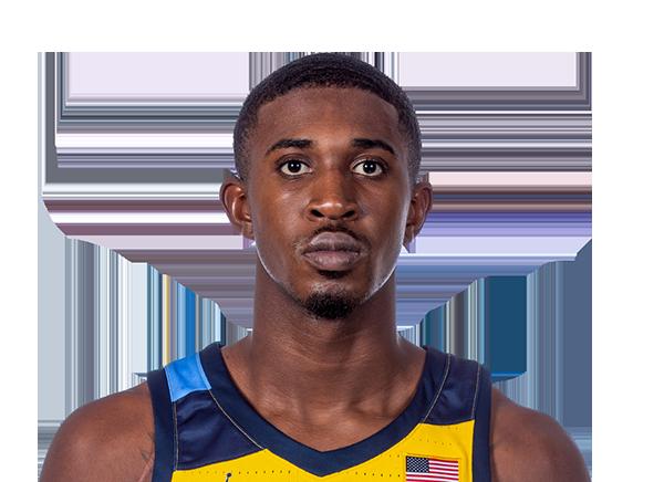 https://a.espncdn.com/i/headshots/mens-college-basketball/players/full/4277954.png
