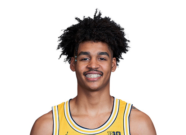 https://a.espncdn.com/i/headshots/mens-college-basketball/players/full/4277956.png