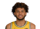 https://a.espncdn.com/i/headshots/mens-college-basketball/players/full/4277957.png