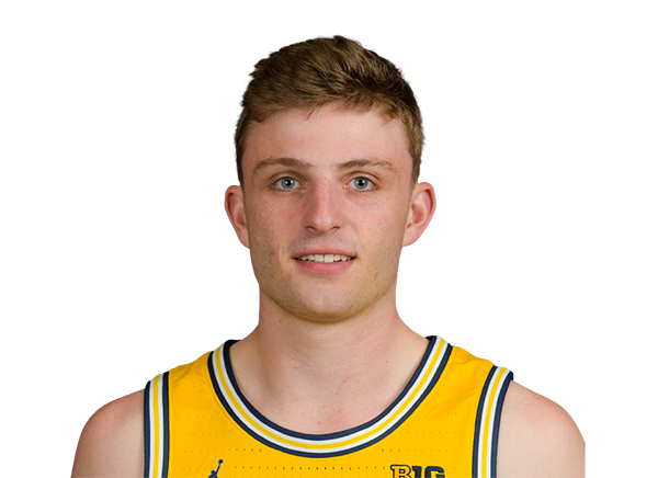 https://a.espncdn.com/i/headshots/mens-college-basketball/players/full/4277958.png