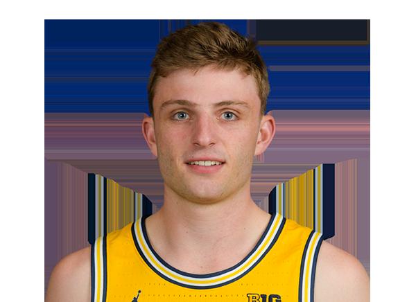 Luke Wilson