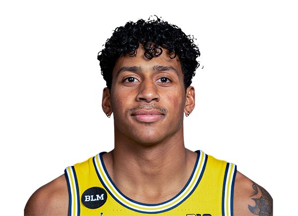 https://a.espncdn.com/i/headshots/mens-college-basketball/players/full/4277960.png