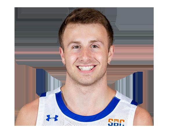 https://a.espncdn.com/i/headshots/mens-college-basketball/players/full/4277962.png