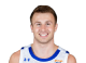 https://a.espncdn.com/i/headshots/mens-college-basketball/players/full/4277962.png