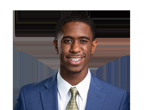 https://a.espncdn.com/i/headshots/mens-college-basketball/players/full/4277963.png