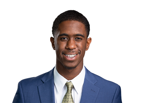 https://a.espncdn.com/i/headshots/mens-college-basketball/players/full/4277963.png