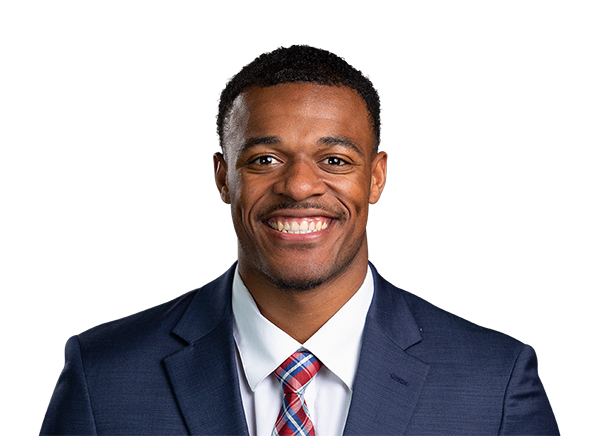 https://a.espncdn.com/i/headshots/mens-college-basketball/players/full/4277964.png