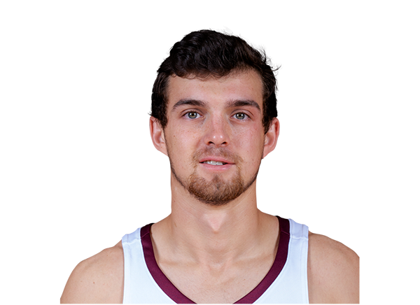 https://a.espncdn.com/i/headshots/mens-college-basketball/players/full/4277965.png