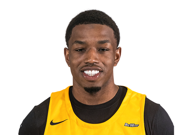 https://a.espncdn.com/i/headshots/mens-college-basketball/players/full/4277967.png