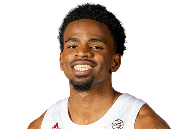 https://a.espncdn.com/i/headshots/mens-college-basketball/players/full/4277968.png
