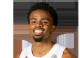 https://a.espncdn.com/i/headshots/mens-college-basketball/players/full/4277968.png