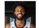 https://a.espncdn.com/i/headshots/mens-college-basketball/players/full/4277969.png