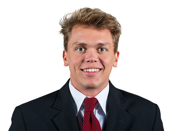 https://a.espncdn.com/i/headshots/mens-college-basketball/players/full/4277970.png