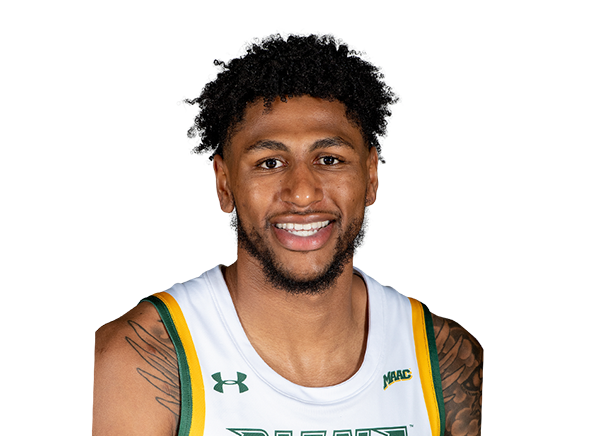 https://a.espncdn.com/i/headshots/mens-college-basketball/players/full/4277972.png