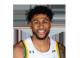 https://a.espncdn.com/i/headshots/mens-college-basketball/players/full/4277972.png