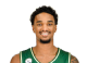 https://a.espncdn.com/i/headshots/mens-college-basketball/players/full/4277973.png