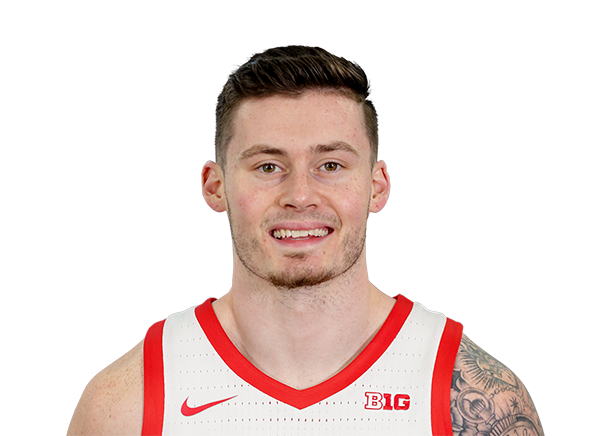 https://a.espncdn.com/i/headshots/mens-college-basketball/players/full/4277974.png