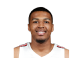 https://a.espncdn.com/i/headshots/mens-college-basketball/players/full/4277975.png