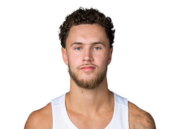 https://a.espncdn.com/i/headshots/mens-college-basketball/players/full/4277979.png