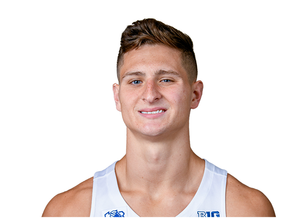 https://a.espncdn.com/i/headshots/mens-college-basketball/players/full/4277980.png