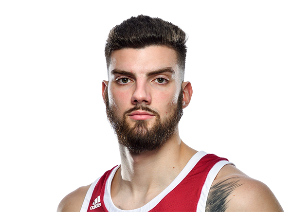 https://a.espncdn.com/i/headshots/mens-college-basketball/players/full/4277981.png
