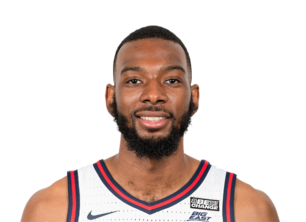 https://a.espncdn.com/i/headshots/mens-college-basketball/players/full/4277982.png