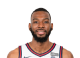 https://a.espncdn.com/i/headshots/mens-college-basketball/players/full/4277982.png