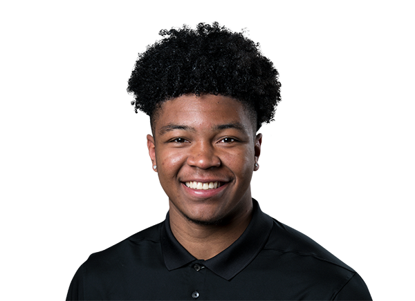 https://a.espncdn.com/i/headshots/mens-college-basketball/players/full/4277984.png