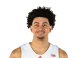 https://a.espncdn.com/i/headshots/mens-college-basketball/players/full/4277986.png