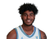 https://a.espncdn.com/i/headshots/mens-college-basketball/players/full/4277987.png