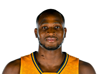 https://a.espncdn.com/combiner/i?img=/i/headshots/mens-college-basketball/players/full/4277988.png&w=350&h=254