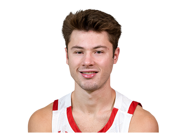 https://a.espncdn.com/i/headshots/mens-college-basketball/players/full/4277991.png