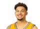 https://a.espncdn.com/i/headshots/mens-college-basketball/players/full/4277992.png