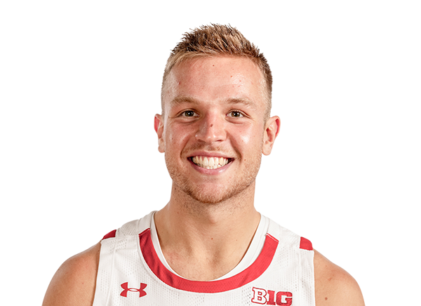 https://a.espncdn.com/i/headshots/mens-college-basketball/players/full/4277993.png
