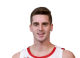 https://a.espncdn.com/i/headshots/mens-college-basketball/players/full/4277994.png