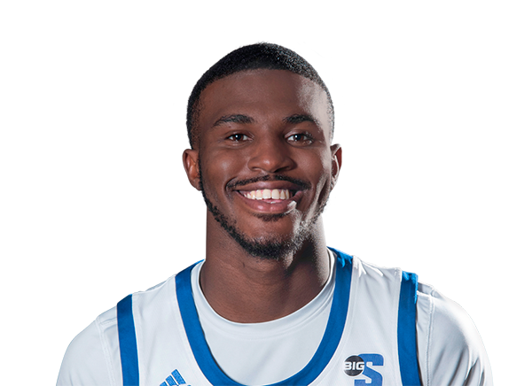 https://a.espncdn.com/i/headshots/mens-college-basketball/players/full/4278006.png