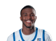 https://a.espncdn.com/i/headshots/mens-college-basketball/players/full/4278006.png