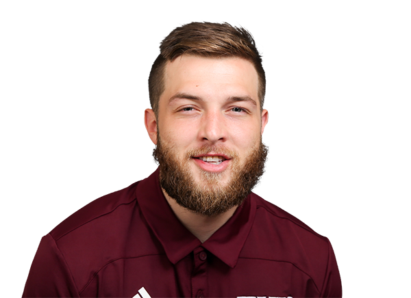 https://a.espncdn.com/i/headshots/mens-college-basketball/players/full/4278007.png