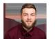 https://a.espncdn.com/i/headshots/mens-college-basketball/players/full/4278007.png