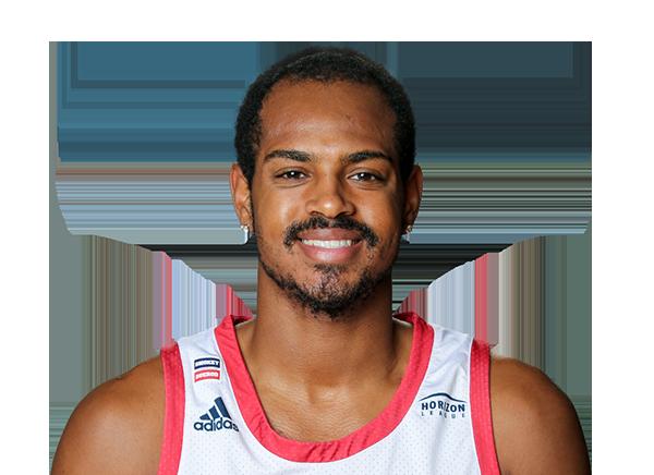https://a.espncdn.com/i/headshots/mens-college-basketball/players/full/4278010.png