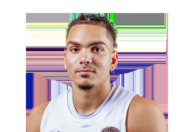 https://a.espncdn.com/i/headshots/mens-college-basketball/players/full/4278013.png