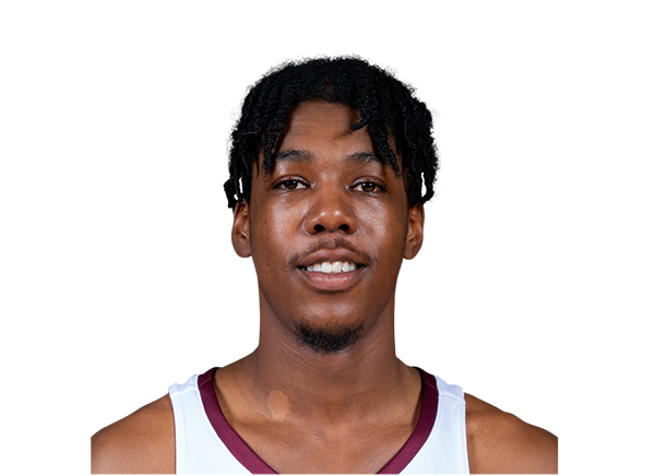 https://a.espncdn.com/i/headshots/mens-college-basketball/players/full/4278014.png