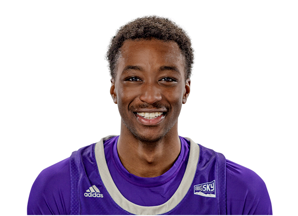https://a.espncdn.com/i/headshots/mens-college-basketball/players/full/4278016.png