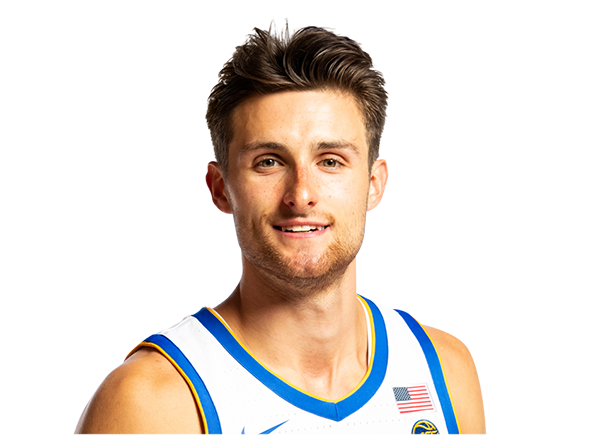 https://a.espncdn.com/i/headshots/mens-college-basketball/players/full/4278019.png
