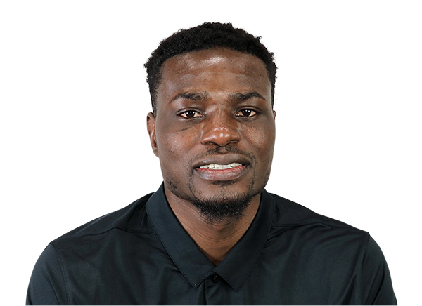 https://a.espncdn.com/i/headshots/mens-college-basketball/players/full/4278021.png