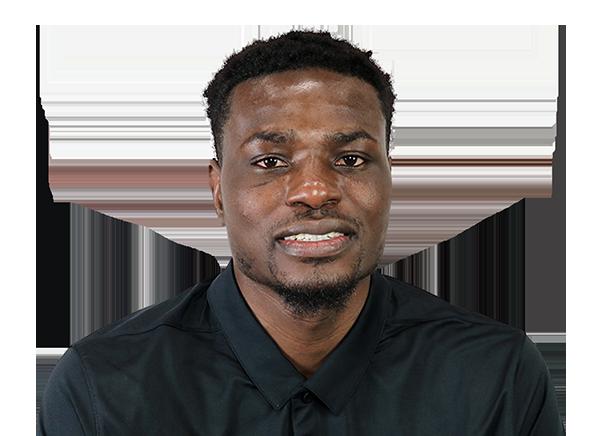 https://a.espncdn.com/i/headshots/mens-college-basketball/players/full/4278021.png