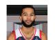 https://a.espncdn.com/i/headshots/mens-college-basketball/players/full/4278030.png