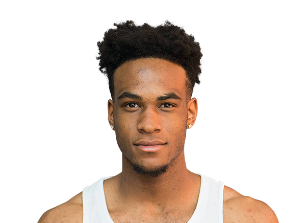 https://a.espncdn.com/i/headshots/mens-college-basketball/players/full/4278031.png
